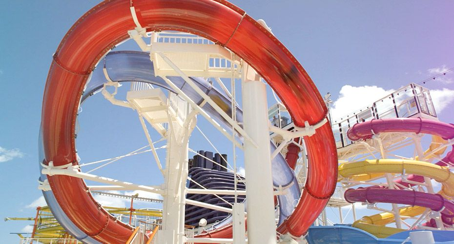 Norwegian Escape-health-and-fitness-