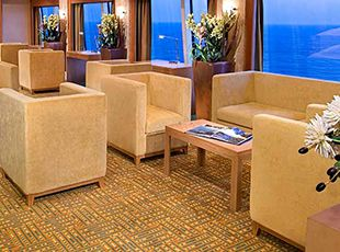 Norwegian Gem-entertaiment-Library