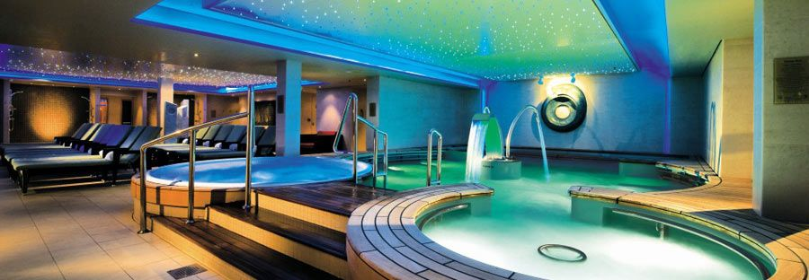 Norwegian Pearl-health-and-fitness-