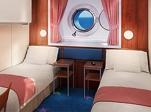 Norwegian Star-stateroom-Obstructed Oceanview
