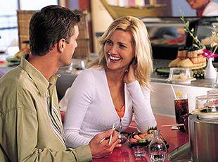 Norwegian Star-dining-Sushi and Sake Bar