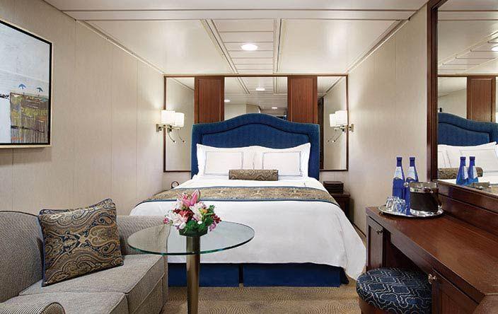 Nautica-stateroom-Inside Staterooms