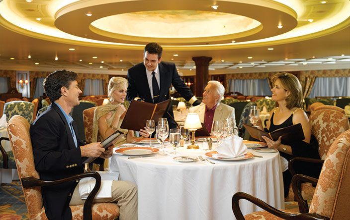 Nautica-dining-The Grand Dining Room