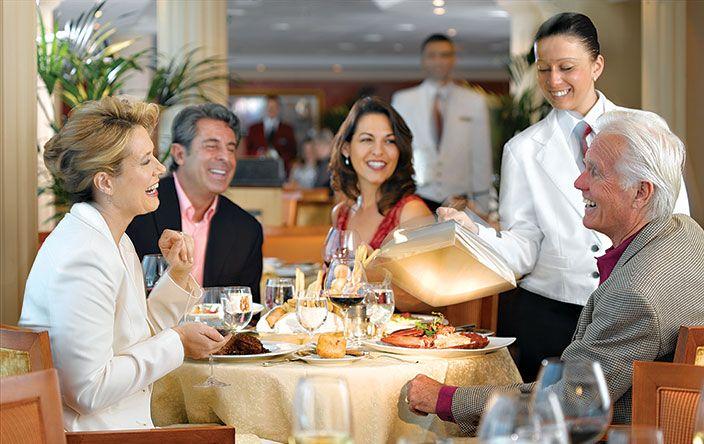 Regatta-dining-
