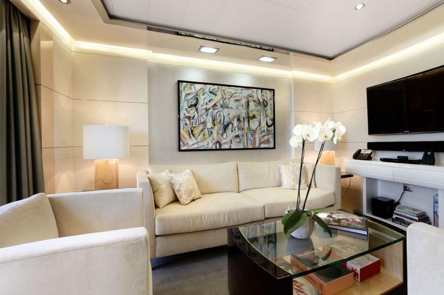 Riviera-stateroom-