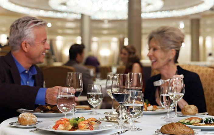 Riviera-dining-The Grand Dining Room