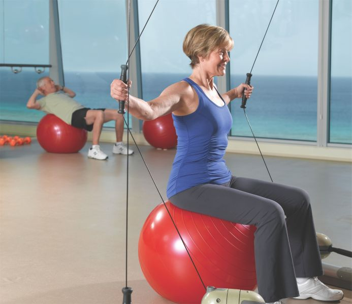 Riviera-health-and-fitness-