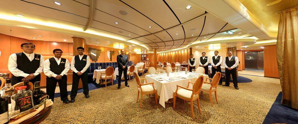 Arcadia-dining-