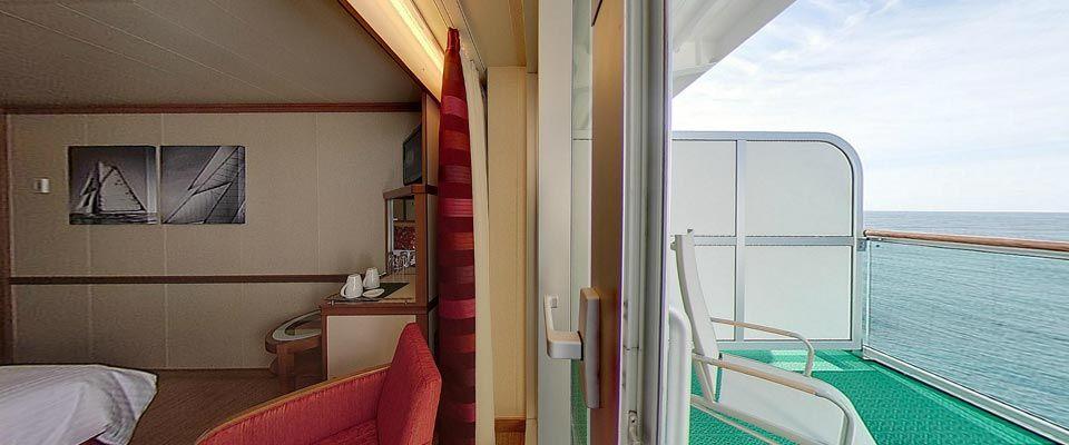 Azura-stateroom-