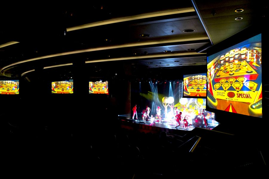 Azura-entertainment-