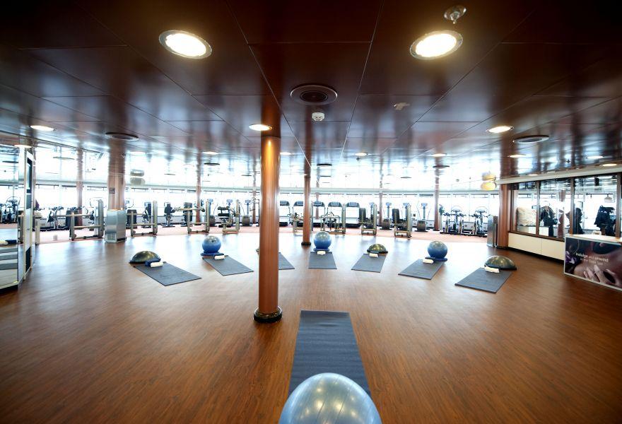 Azura-health-and-fitness-