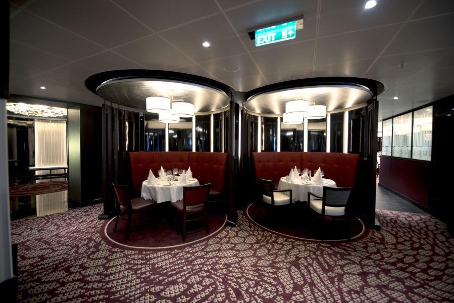 Britannia-dining-
