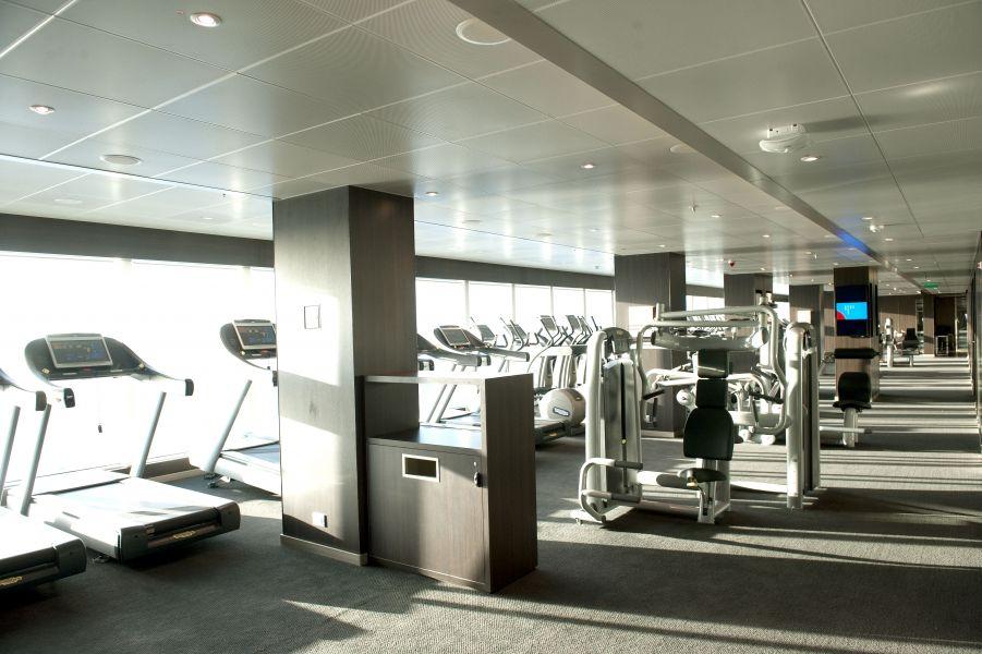 Britannia-health-and-fitness-