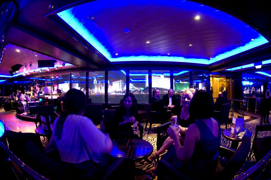 Ventura-entertainment-