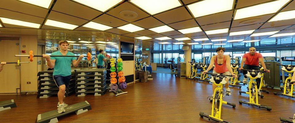 Ventura-health-and-fitness-