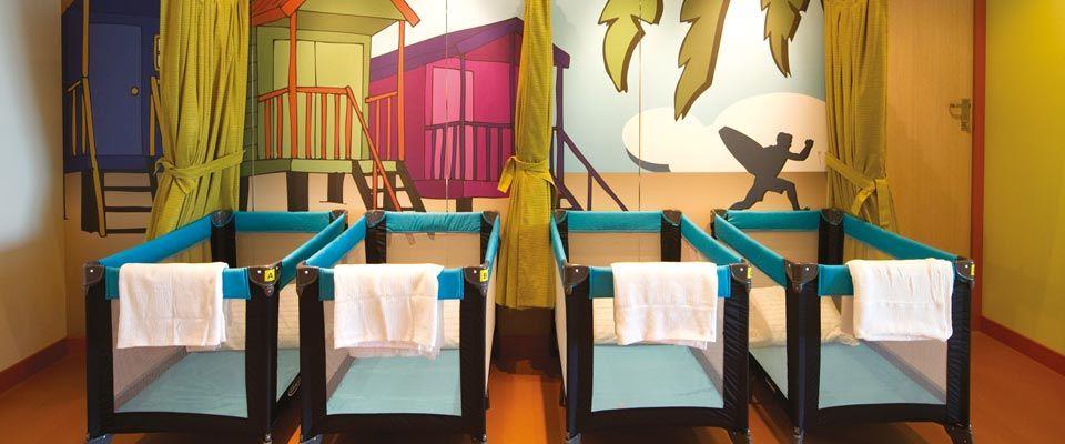 Ventura-kidsandteens-