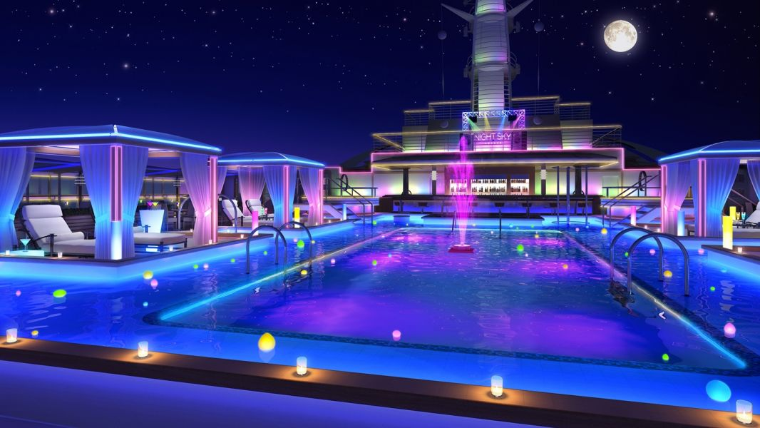 Regal Princess-health-and-fitness-Pools