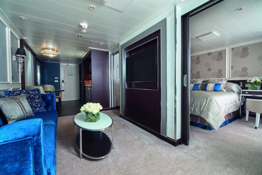 Seven Seas Explorer-stateroom-