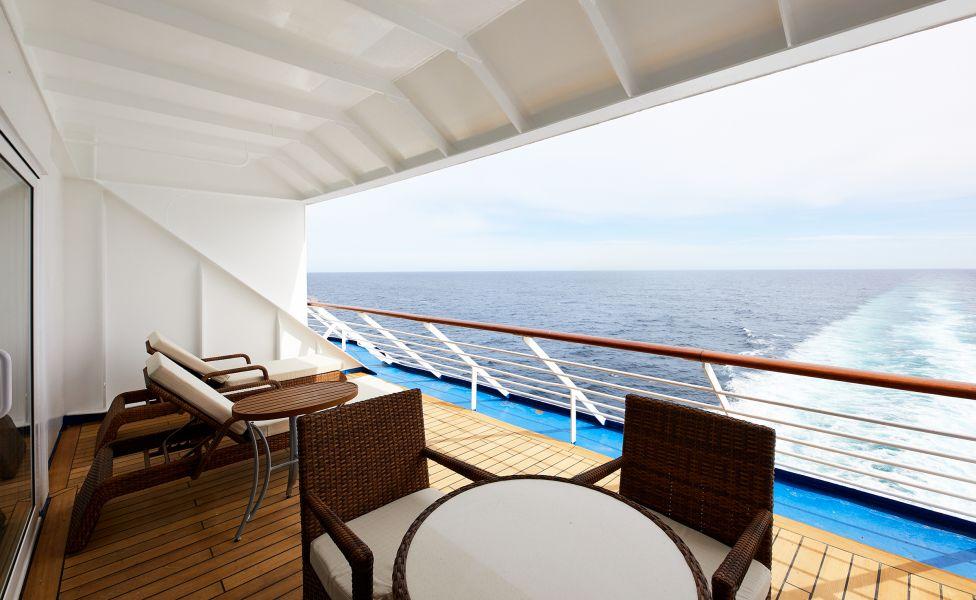 Seven Seas Mariner-stateroom-
