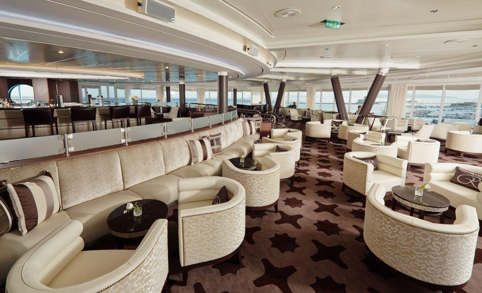 Seven Seas Mariner-entertainment-