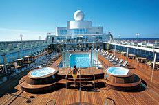Seven Seas Navigator-health-and-fitness-