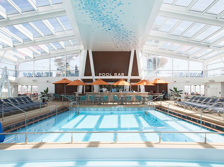 Allure of the Seas-health-and-fitness-