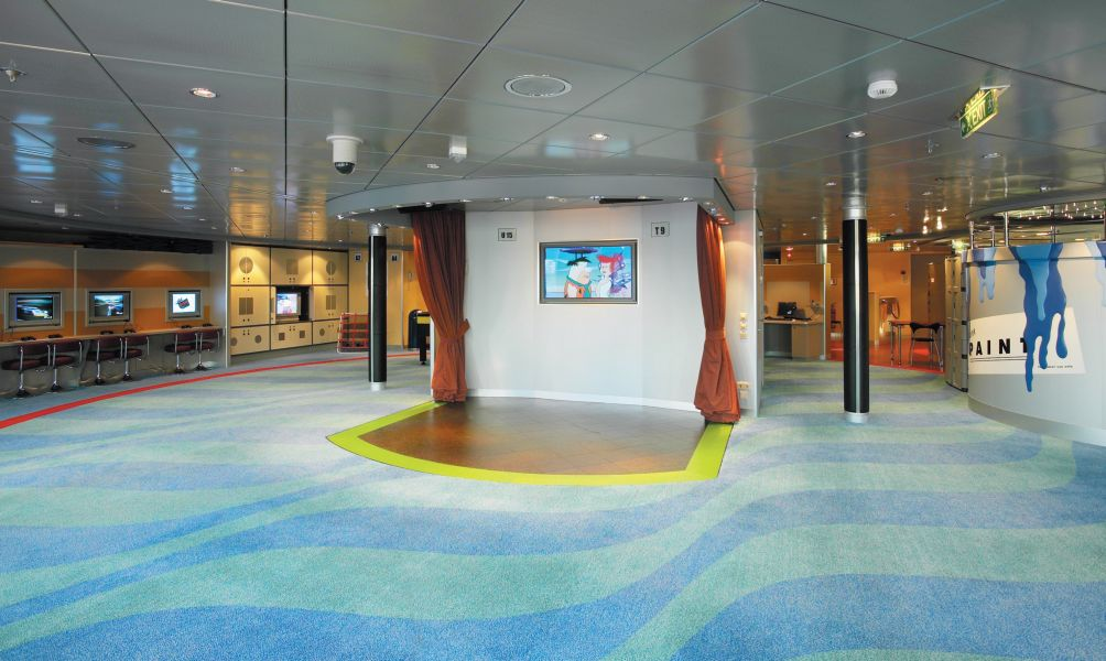 Brilliance of the Seas-kidsandteens-