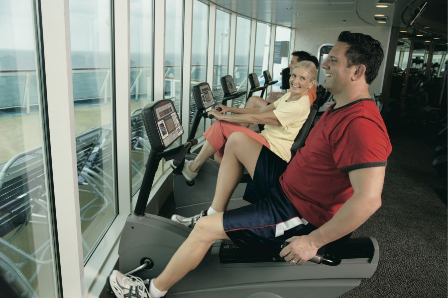Enchantment of the Seas-health-and-fitness-