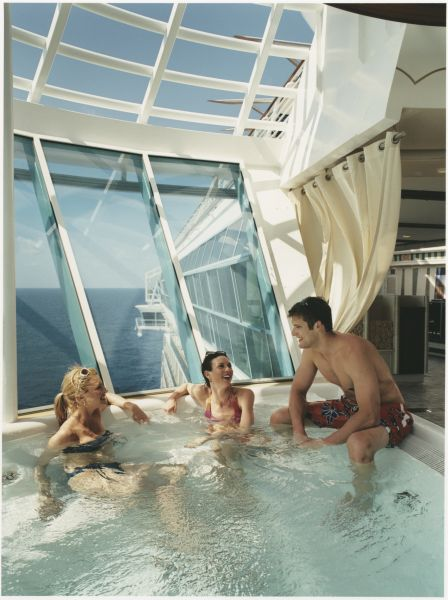 Freedom of the Seas-health-and-fitness-