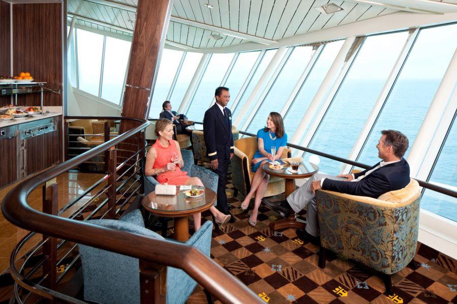 Grandeur of the Seas-entertainment-