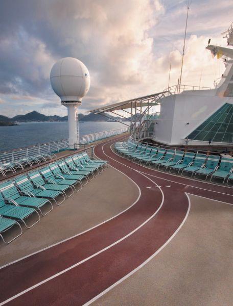 Grandeur of the Seas-health-and-fitness-