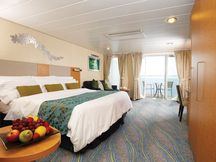 Harmony of the Seas-stateroom-Accessible Staterooms