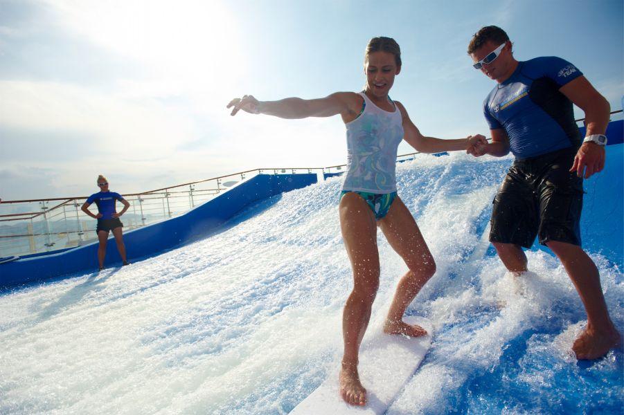 Harmony of the Seas-health-and-fitness-Flowrider