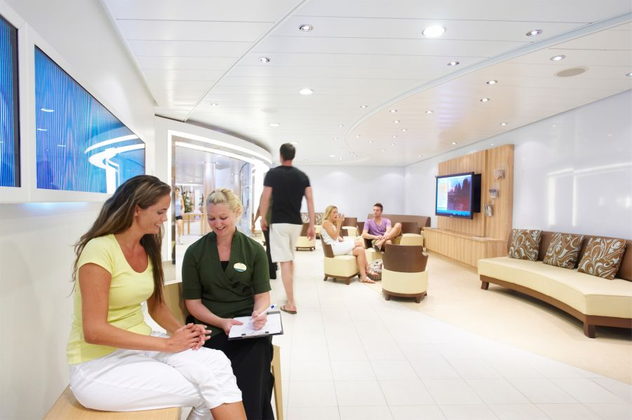 Independence of the Seas-health-and-fitness-