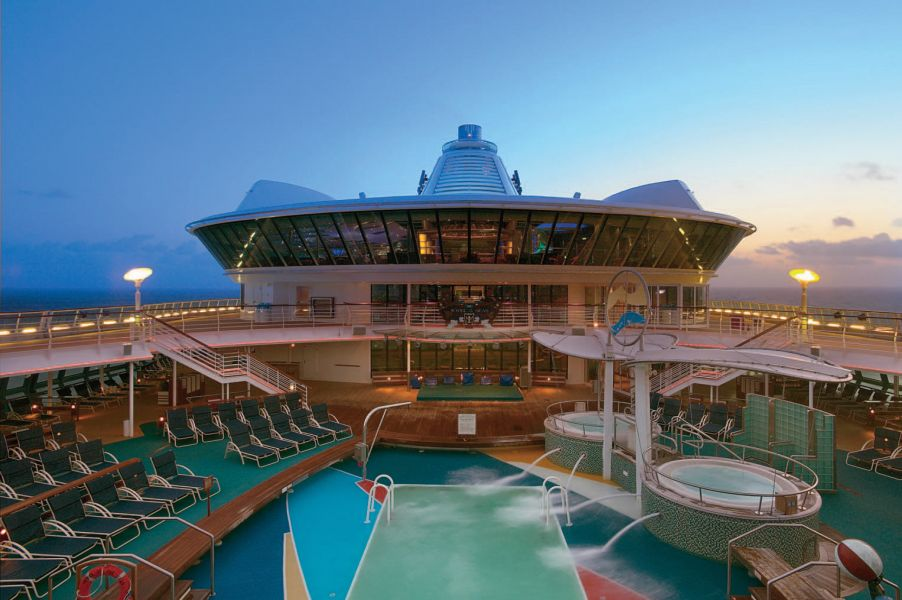 Jewel of the Seas-health-and-fitness-