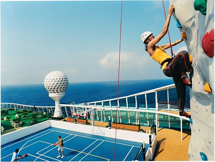 Liberty of the Seas-health-and-fitness-