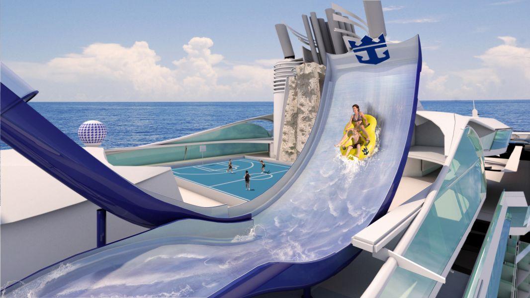 Liberty of the Seas-kidsandteens-