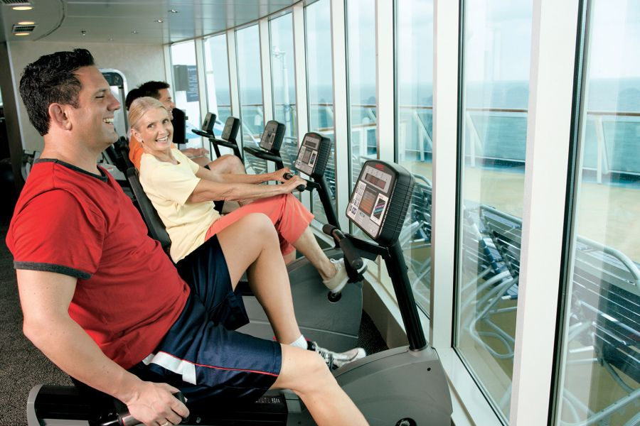 Majesty of the Seas-health-and-fitness-