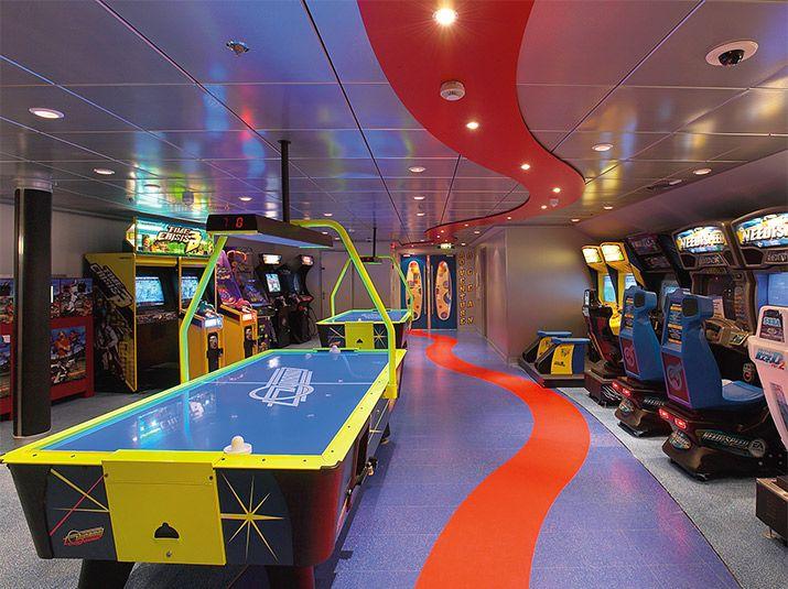 Majesty of the Seas-kidsandteens-
