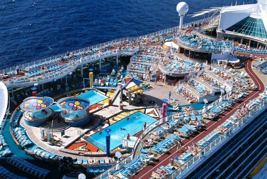 Mariner of the Seas-health-and-fitness-