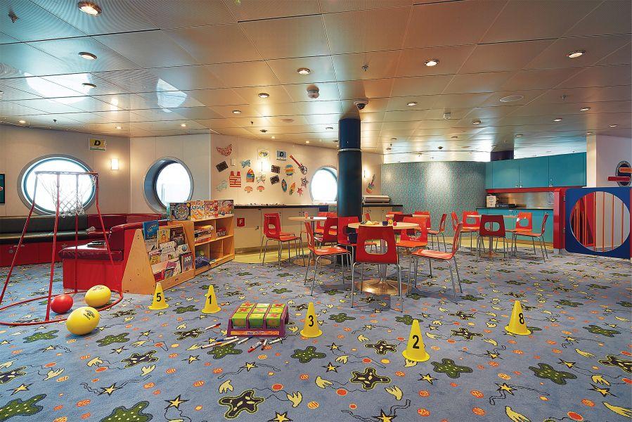 Mariner of the Seas-kidsandteens-