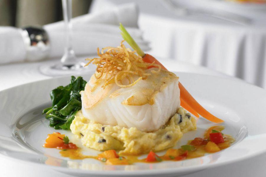 Navigator of the Seas-dining-