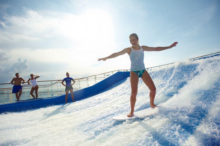 Navigator of the Seas-health-and-fitness-