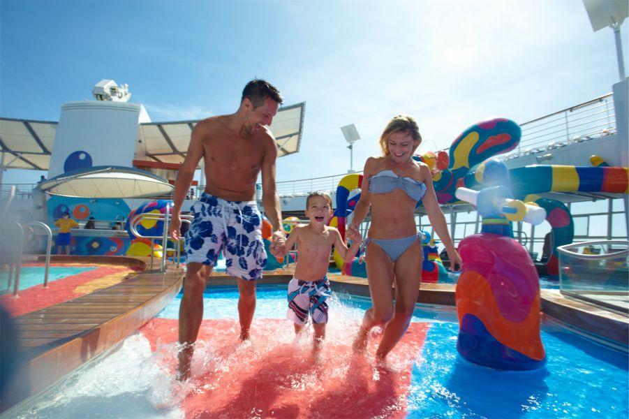 Oasis of the Seas-kidsandteens-