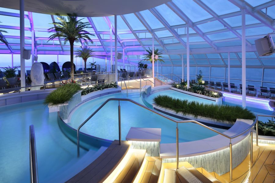 Ovation of the Seas-health-and-fitness-