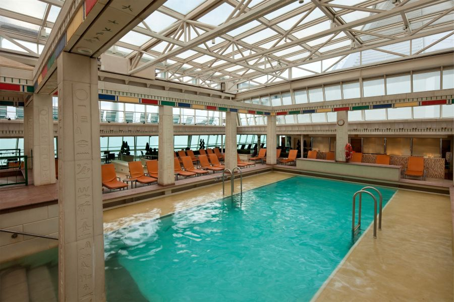Rhapsody of the Seas-health-and-fitness-