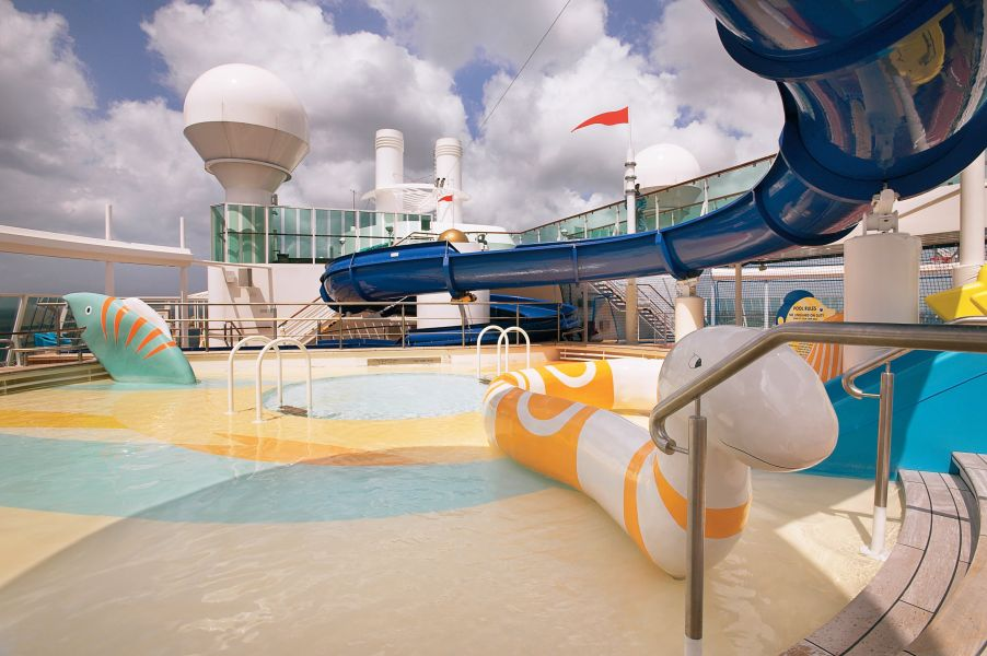 Serenade of the Seas-kidsandteens-