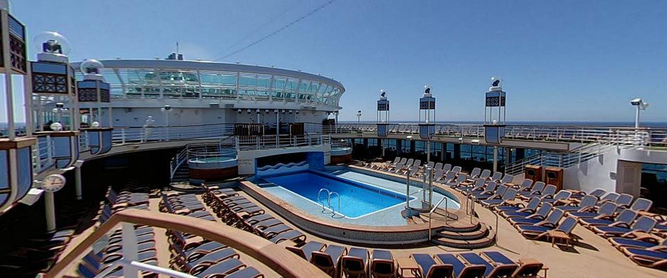 Vision of the Seas-health-and-fitness-