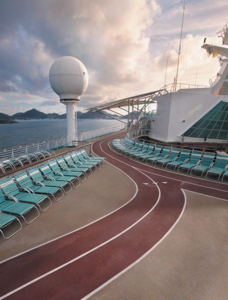 Voyager of the Seas-health-and-fitness-