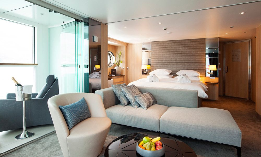 Scenic Opal-stateroom-